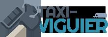 Taxi-viguier.com
